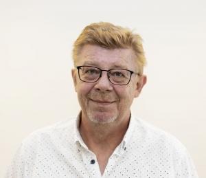 Keld Hvitfeldt